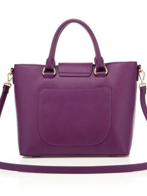 2016-new-model-lady-handbag-shoulder-bag