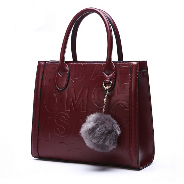 2017-alibaba-china-women-leather-handbags-suppliers (2)