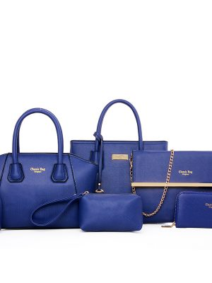 China-Popular-Hot-Sell-6-Pieces-Bags (1)