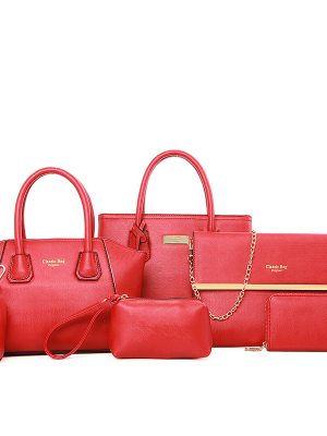 China-Popular-Hot-Sell-6-Pieces-Bags (2)