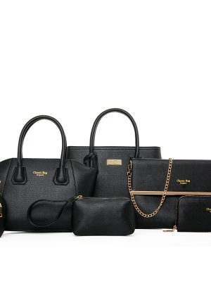 China-Popular-Hot-Sell-6-Pieces-Bags
