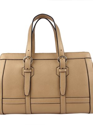 beautiful-ladies-handbag-bulk-leather-bags-women