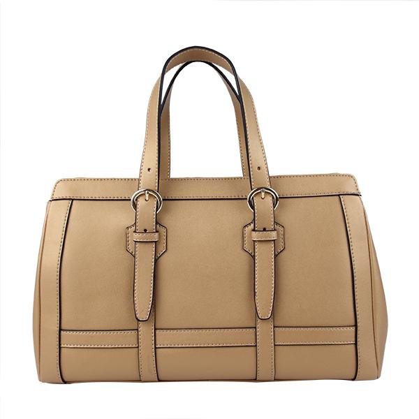 beautiful-ladies-handbag-bulk-leather-bags-women