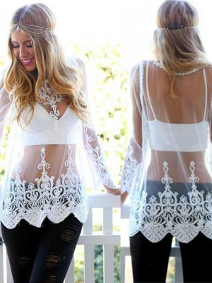 Lady-Shirts-Sexy-Strap-Vest-Blouse-Tops (5)