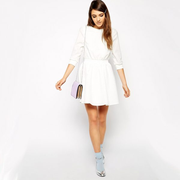 daily wear dress design