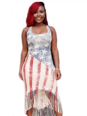 Novos-vestidos-sexy-africano-africano-impresso-vestidos (4)