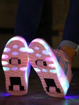 fashion-children-street-surfing-roller-skate-shoes (1)