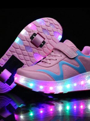 fashion-children-street-surfing-roller-skate-shoes (2)